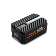 Riwall PRO RAB 240 baterie 40 V (2 Ah)