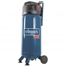 Scheppach HC 51 V bezolejový vertikální kompresor 50 l