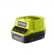 Ryobi RC18120 18 V nabíječka (2 Ah / 60 min) ONE+
