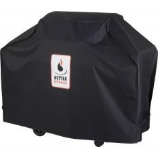Activa Ochranný obal na gril Premium XM