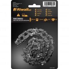 Riwall PRO Pilový řetěz pro RECS 1840 / RECS 2040 / RECS 2340 / RECS 2440