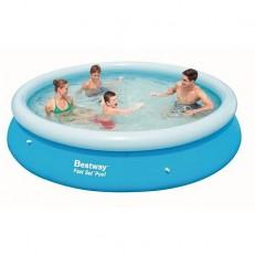 Bazén Fast Set 3,66 x 0,76 m - 57273