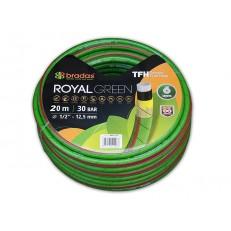 "Zahradní hadice Royal Green 5/8"" - 20m"