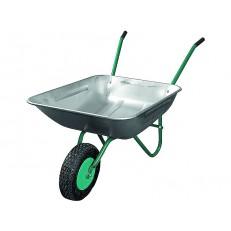 Zahradní kolečko GR9370