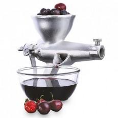 Odšťavňovací mlýnek na ovoce OM51