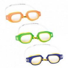21003 Plavecké brýle Sport-Pro Champion fialová